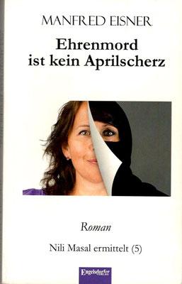 ISBN 978-3-96145-342-9