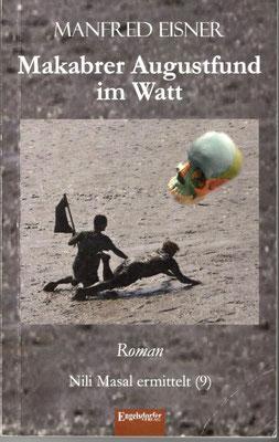 ISBN 978-3-96940-103-3