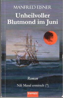 ISBN 978-3-96145-861-5