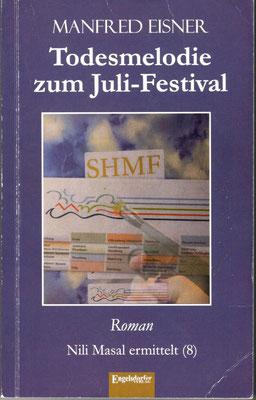 ISBN 978-3-96145-966-7