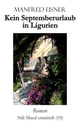 ISBN 978-3-96940-246-3