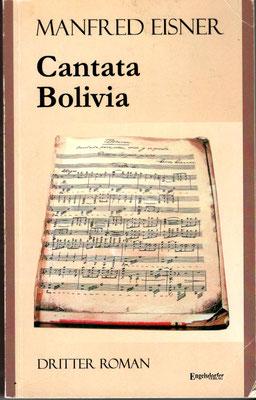 ISBN 978-3-95744-358-4