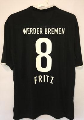 Wiesenhof 2012 2020 Werder Zimmer De Werder Bremen Sammlung