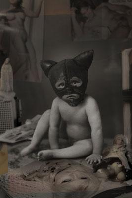 Copycat - 2015