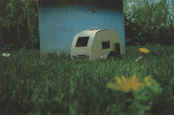 den Bosch --- 2006