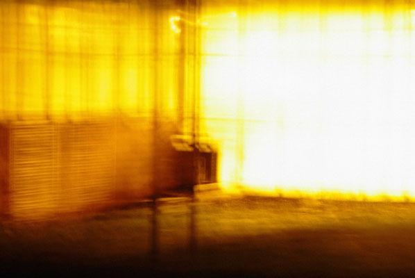 mailbox  --- 2003