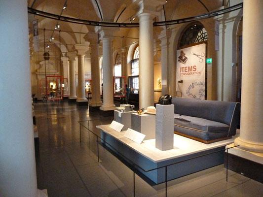Nobel-Museum
