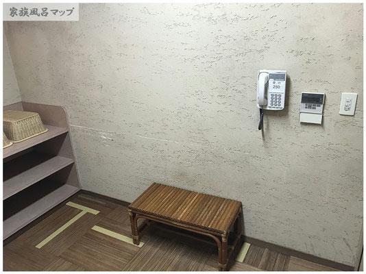 柳川温泉南風部屋