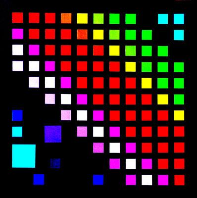 convergence cubiste c2 (huile 890x80)
