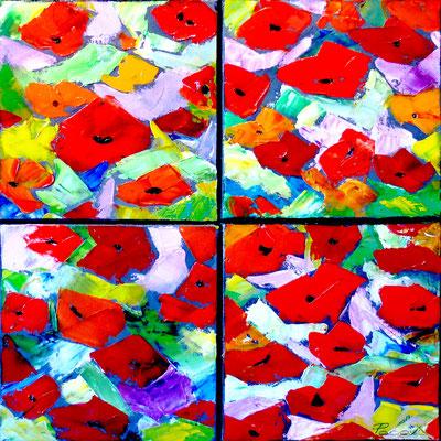 Composition 235 (huile 40x40)