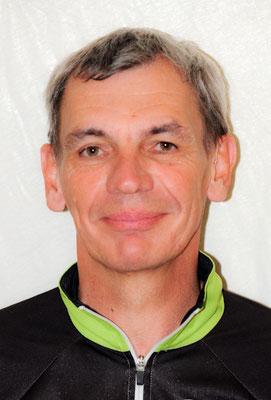 EDOUARD Benoît