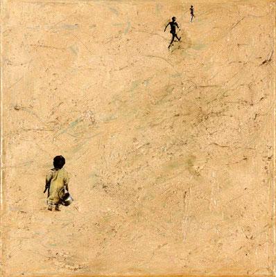 1A0930 - Flucht 2