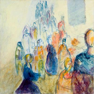 MG_1708 - Namenlose Frauen der Geschichte