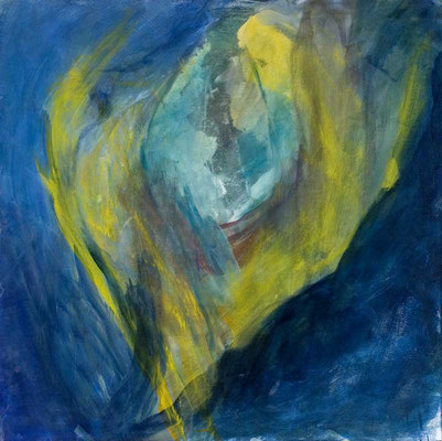 7552 - Robert Schumann Cellokonzert Adagio
