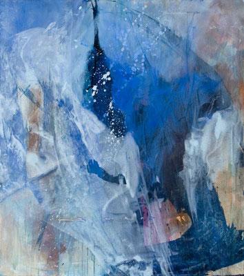 9484 - Eric Satie Poudre d´Or