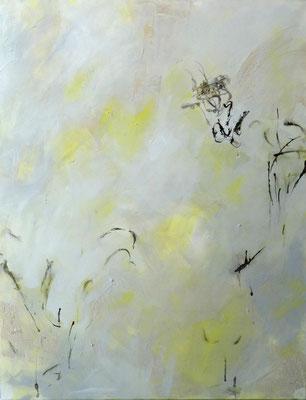 1360612_02-Shostakovich-Waltz-2_2