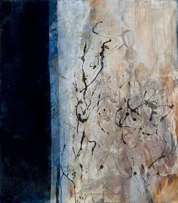 9483 - Eric Satie Fantasie Valse