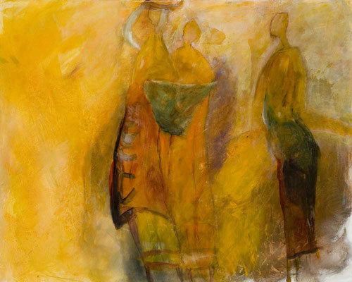 MG_1729 - Mütter des Lebens - Afrika 1