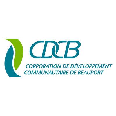 Corporation de développement communautaire de Beauport