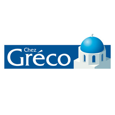 Chez Gréco