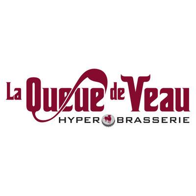 Queue de Veau hyper brasserie