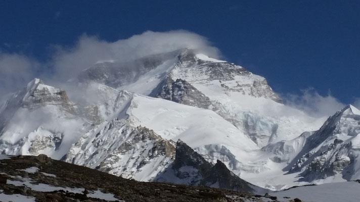 Nepal, Fotos: Felix Thürler Senior