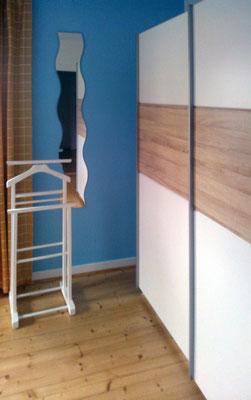"""Das """"blaue"""" Schlafzimmer - Bild 3"""