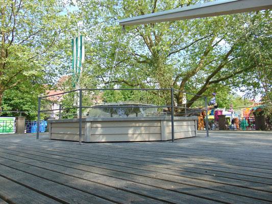 Haalbrunnen