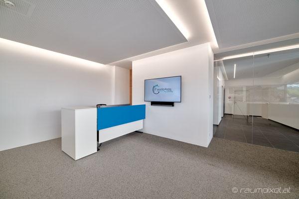 17   Büro