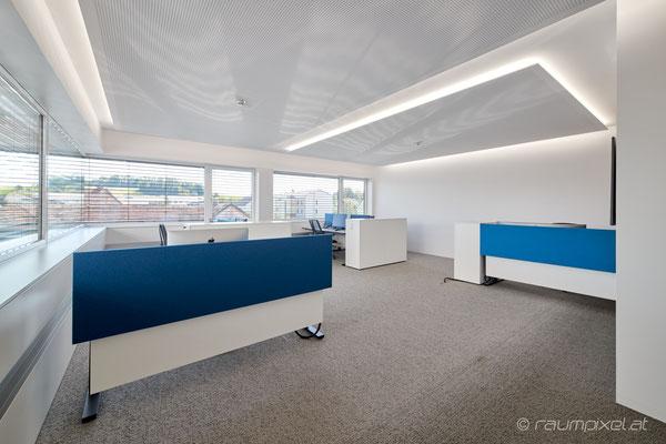 16   Büro