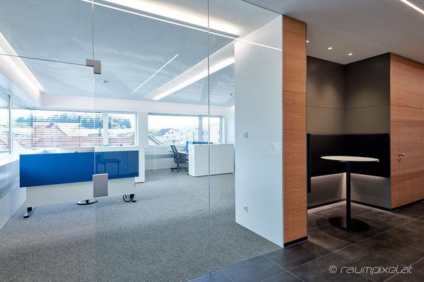 19   Büro