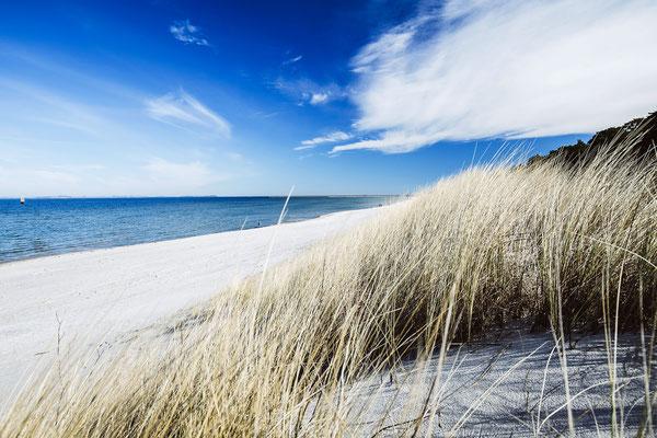 Lubmin Beach VI