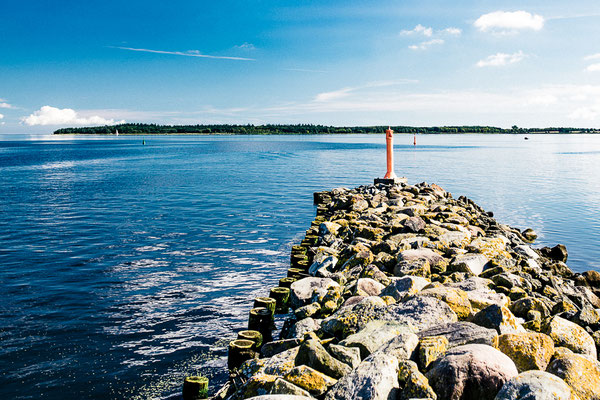 Greifswald Landscape IV