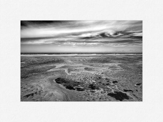 Ameland, Oosterend, 2017 [No.5] – © Oliver G. Miller