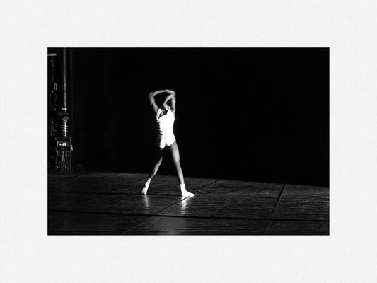 MR_STEPHENGALLOWAY, Enemy in the Figure, Ballet Frankfurt, 1989 [No.2] – © Oliver G. Miller