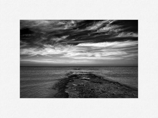 Vlieland, 2016 [No.16] – © Oliver G. Miller