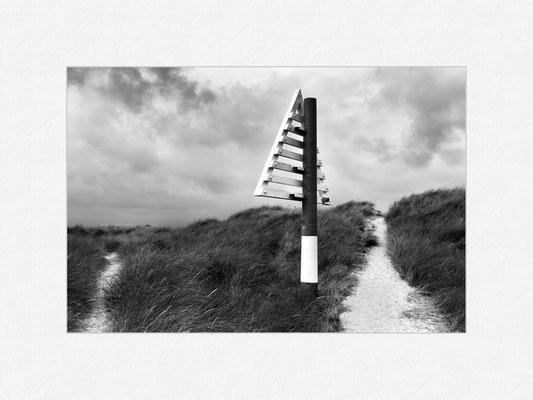 Sylt, Küste, 2012 [No.10] – © Oliver G. Miller