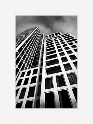 MAINhattan, Frankfurt, 2016 [No.5] – © Oliver G. Miller