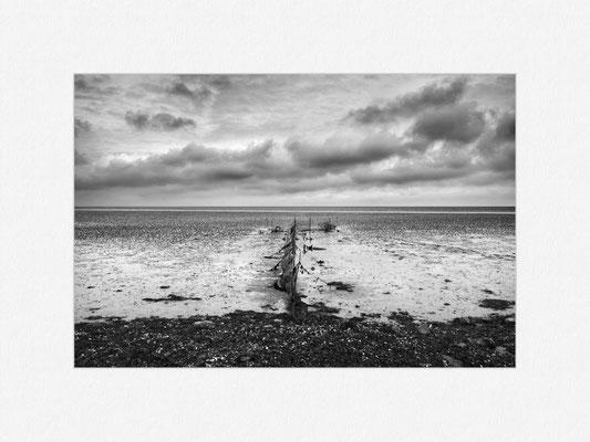 Texel, 2016 [No.13] – © Oliver G. Miller