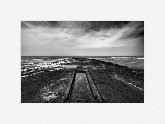 Texel, 2016 [No.8] – © Oliver G. Miller
