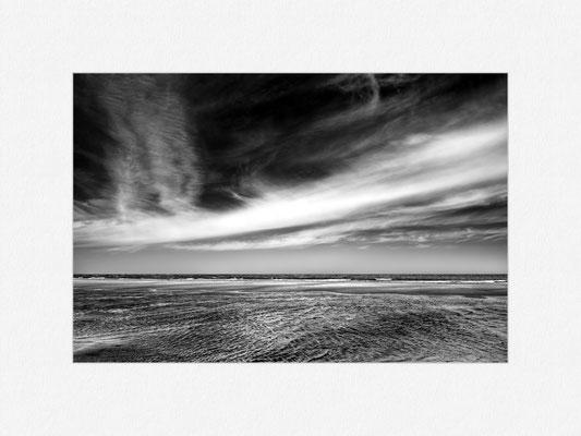 Ameland, Oosterend, 2017 [No.6] – © Oliver G. Miller