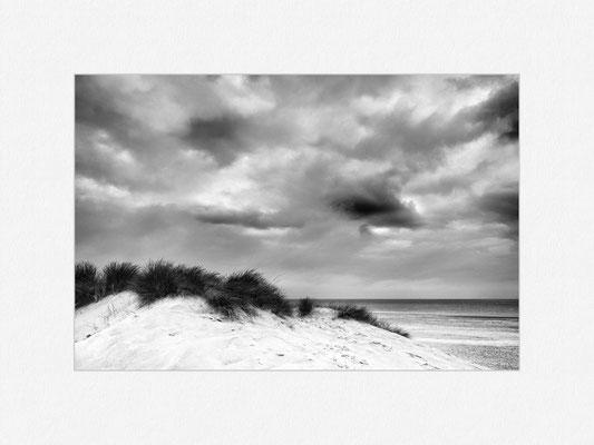 Texel, 2016 [No.6] – © Oliver G. Miller