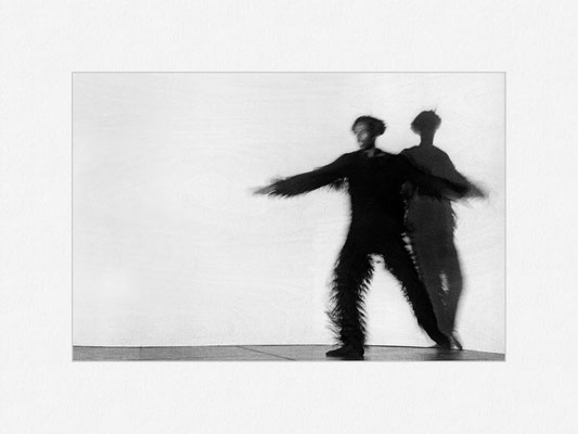 MR_STEPHENGALLOWAY, Enemy in the Figure, Ballet Frankfurt, 1989 [No.4] – © Oliver G. Miller