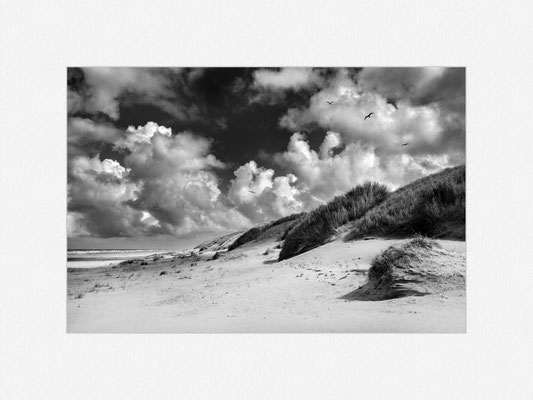 Vlieland, 2016 [No.12] – © Oliver G. Miller