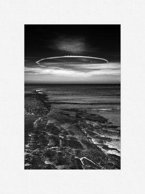 Vlieland, F-16 Circle 2016 [No.10] – © Oliver G. Miller
