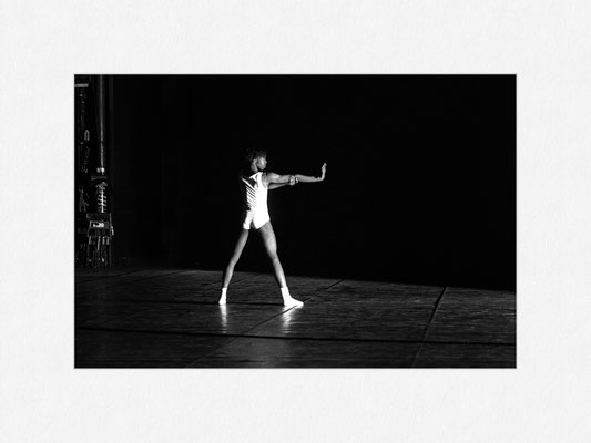 MR_STEPHENGALLOWAY, Enemy in the Figure, Ballet Frankfurt, 1989 [No.3] – © Oliver G. Miller