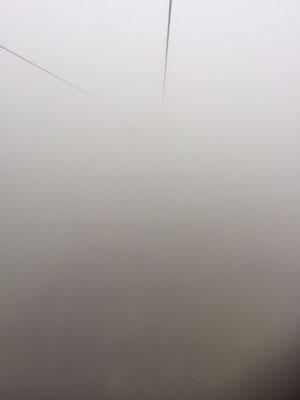 Aussicht von Sessellift Alpstübli-Jochpass