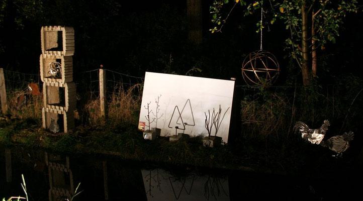 lange nacht der kunst