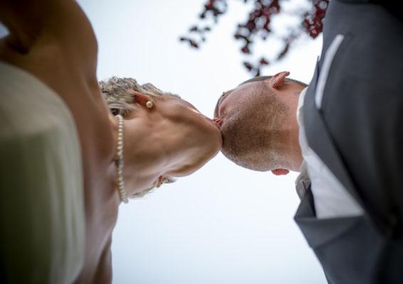 #brautkleid  #love #brautstrauss #flowers #weddingdress #braut #hochzeit   #instawedding #instagood  #liebe #photography #hochzeitskleid #berlin #Brandenburg #love #weddingclip , #happy #summer #beautiful #falkensee  #dalgow #standesamt #love