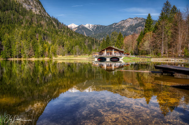#garmisch  #garmischpartenkirchen  #bayern  #zugspitze  #alps  #bavaria  #germany  #mountains  #topofgermany  #eibsee  #pflegersee